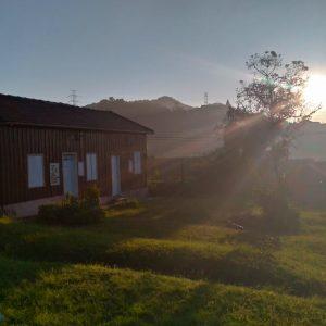 Vila de Paranapiacaba, Paranapiacaba Turismo, Turismo Paranapiacaba, Olho Vivo Paranapiacaba, Olho Vivo Turismo, Paranapia
