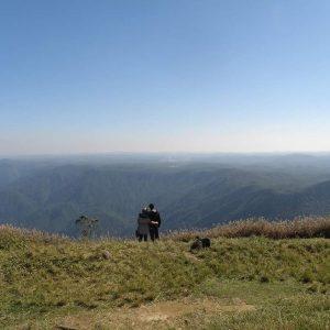 Passeio Mirante em Paranapiacaba, Paranapiacaba Turismo, Paranapia, OlhoVivo Paranapiacaba Turismo, Paranapiacaba