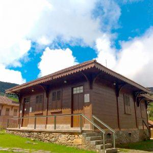 Trilha da Comunidade Paranapiacaba, Trilha Paranapiacaba, Vila Paranapiacaba, Turismo Paranapiacaba, Paranapiacaba Turismo, Olho Vivo Turismo Paranapiacaba, Olhovivo Paranapiacaba