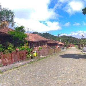 Avenida Fox Paranapiacaba, Ruas de Paranapiacaba, Paranapiacaba Turismo, Paranapia, Olho Vivo Turismo