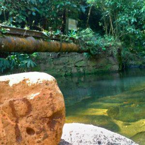 Passeio Pontinha Paranapiacaba, Trilhas em Paranapiacaba, Trilhas em Paranapiacaba SP, Trilhas São Paulo, Ecoturismo, Olhovivo Paranapiacaba, Paranapia, Turismo Pedagógico