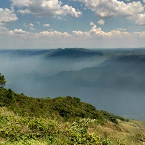 Mirante em Paranapiacaba, Paranapiacaba Turismo, Paranapia, OlhoVivo Paranapiacaba Turismo, Turismo Pedagógico, Ecoturismo