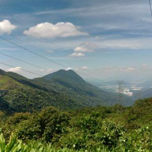 Trilha do Poço Formoso em Paranapiacaba, Trilha em Paranapiacaba, Poço Formoso, Paranapiacaba Turismo, Turismo Paranapiacaba, Paranapia, Olho Vivo Turismo, Ecoturismo