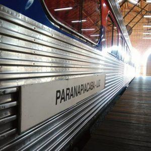 Passeio-de-trem-para-Paranapiacaba-1065x710